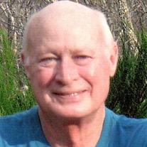 John Wilson Self