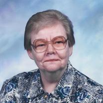 Loretta Roach