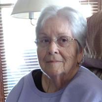 Barbara  A. Reiber