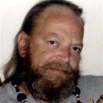 Rickie E. Grubb
