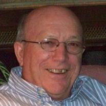 Edward  Frank  Sabatula