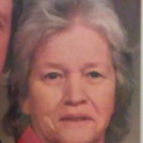 Esta Irene Smith