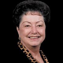 Elaine M. Pruski