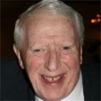 John J. Goodall