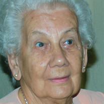 Stephanie H. Danowski