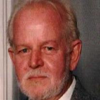 Howard Curtis Baylis