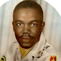 Roy E. Neal