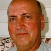 Gerald B. Garey
