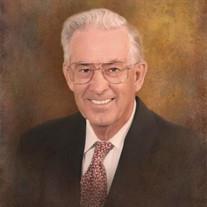 Leonard J. Bunting