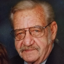 John Duane Carpenter