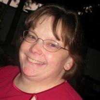 Deanna Lynn Dix