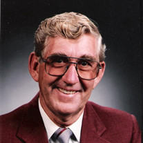 William Edward Moore
