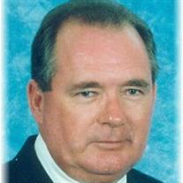 Lendale Norris