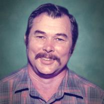 Carl  James Watkins, Sr.