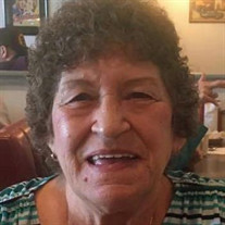 Gail M. Duclos