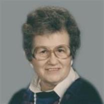 Dorothy E. Knabel