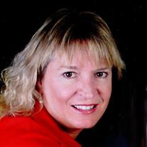 Lisa Lynn Ward