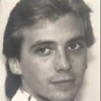 Mr. Martin A. Moblo
