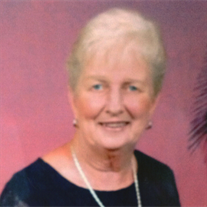 Linda W. Lagrone