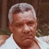 Mr.  Charles W. Ford