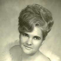 Margaret Elizabeth Carpenter