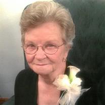 Carolyn Sims Wise