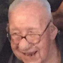 David J. George