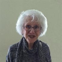 Paula Maree Eickelman