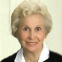 Joan B. Hess