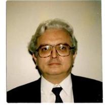 Joseph J. Leemon
