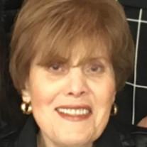 ELAINE GIRSH