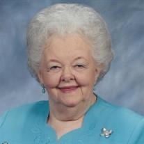 Lillian Truslow Mesic