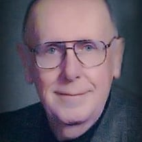 Mr. Larry Adkins of Middleton, Tennessee