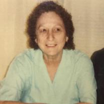 Lenora Jane Sneed