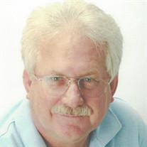David W. Cannon