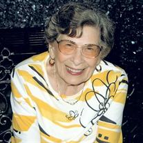 Mary Jo Roberts