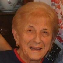 Camille Griseto