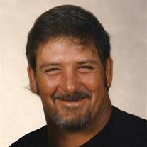 Willard Perry Martin