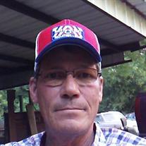 James Ivan  Masterson Jr