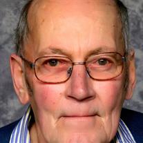 Thomas B. Burton