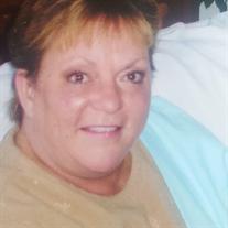 Donna L Kile