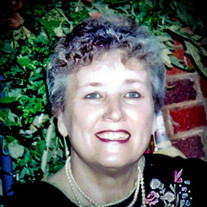 Gisela B. Ramsay