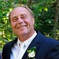 Robert M. Hudecki