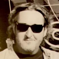 Robert V. Bolzoni