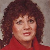 Sue A. Beightler