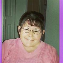 Kathleen K Kolas