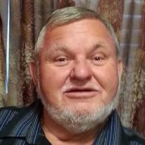 Victor J. Treloar, Sr.