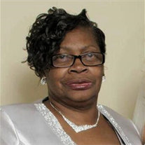Sheryl Elaine  Johnson
