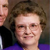 Ruth  Ella  Gardner