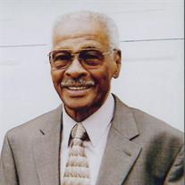 William Frank Colbert Sr.